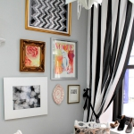 wall-decor-ideas-for-fashion-lovers7-6