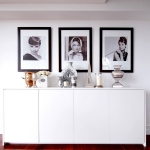 wall-decor-ideas-for-fashion-lovers8-1