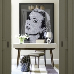 wall-decor-ideas-for-fashion-lovers8-13