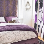wall-decor-ideas-for-fashion-lovers8-3
