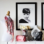 wall-decor-ideas-for-fashion-lovers8-4