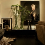wall-decor-ideas-for-fashion-lovers8-8