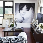 wall-decor-ideas-for-fashion-lovers8-9