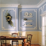 wall-decor-in-classic-style1.jpg