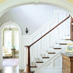 wall-decor-in-classic-style10.jpg