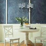wall-decor-in-classic-style11.jpg