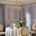 wall-decor-in-classic-style12.jpg