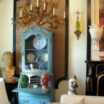wall-decor-in-classic-style13.jpg