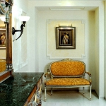 wall-decor-in-classic-style14.jpg