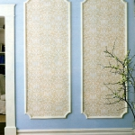 wall-decor-in-classic-style15.jpg