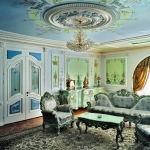 wall-decor-in-classic-style16.jpg