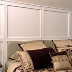 wall-decor-in-classic-style17.jpg