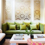 wall-decor-in-classic-style18.jpg