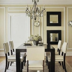wall-decor-in-classic-style2.jpg