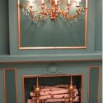wall-decor-in-classic-style4.jpg