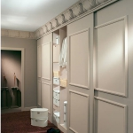 wall-decor-in-classic-style5.jpg