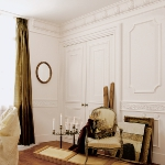 wall-decor-in-classic-style6.jpg
