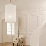 wall-decor-in-classic-style7.jpg