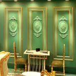 wall-decor-in-classic-style8.jpg
