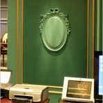 wall-decor-in-classic-style9.jpg