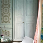 wall-decor-in-classic-style19.jpg