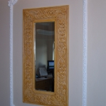 wall-decor-in-classic-style20.jpg