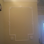 wall-decor-in-classic-style21.jpg
