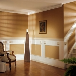 wall-decor-in-classic-style22.jpg