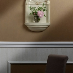 wall-decor-in-classic-style23.jpg