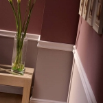 wall-decor-in-classic-style24.jpg