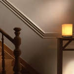 wall-decor-in-classic-style25.jpg