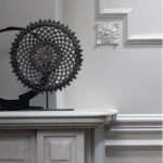 wall-decor-in-classic-style28.jpg