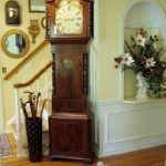 wall-decor-in-classic-style29.jpg