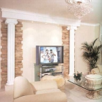 wall-decor-in-classic-style32.jpg
