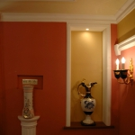wall-decor-in-classic-style33.jpg