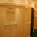 wall-decor-in-classic-style34.jpg