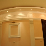 wall-decor-in-classic-style35.jpg