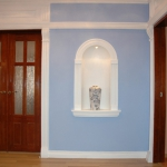 wall-decor-in-classic-style36.jpg