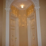 wall-decor-in-classic-style38.jpg