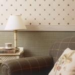 wall-decor-with-moldings12.jpg