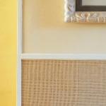 wall-decor-with-moldings4.jpg
