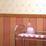 wall-decor-with-moldings5.jpg