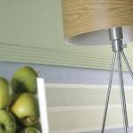 wall-decor-with-moldings6.jpg