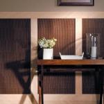 wall-decor-with-moldings8.jpg