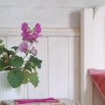 wall-decor-with-panels10.jpg