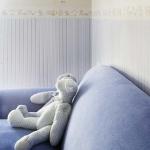 wall-decor-with-panels12.jpg