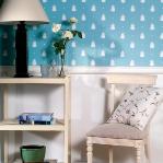 wall-decor-with-panels2.jpg
