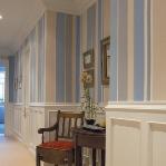 wall-decor-with-panels3.jpg