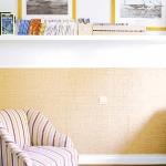 wall-decor-with-panels6.jpg