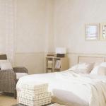 wall-decor-with-panels8.jpg